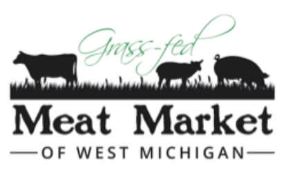 Grass Fed Meat Market of West Michigan